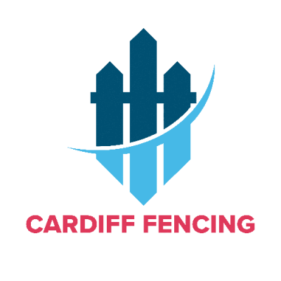 Cardiff_Fencing_Logo_copy-1-removebg-preview-2