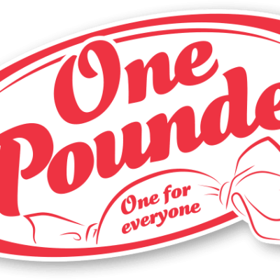 one-pounders-product-logo-2-2