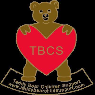 rsz_best_logo_tbcs-1-removebg-preview-2