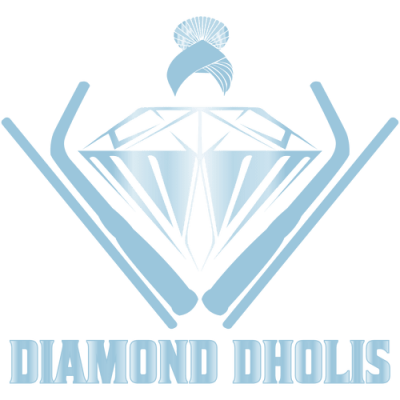 rsz_dholi_logo_final-02-01-2