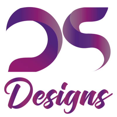 rsz_ds_designs_logo_500x500-01-2