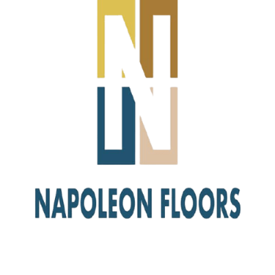 rsz_n_floors_logo_short-2-removebg-preview-2