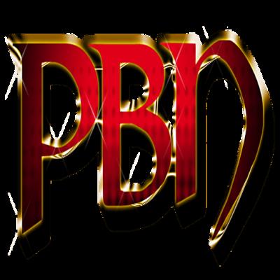 rsz_pbn-logo-2