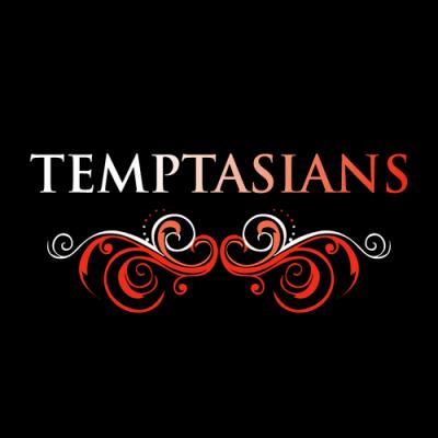 rsz_temptasians_ac27_r0a-2